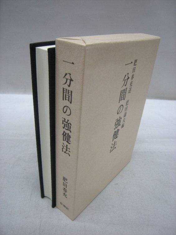 008177.jpg