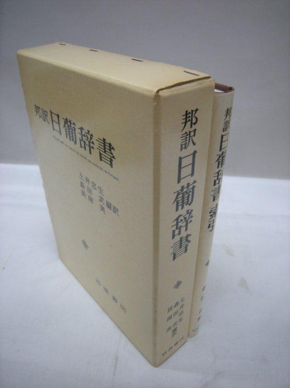 012987a.jpg