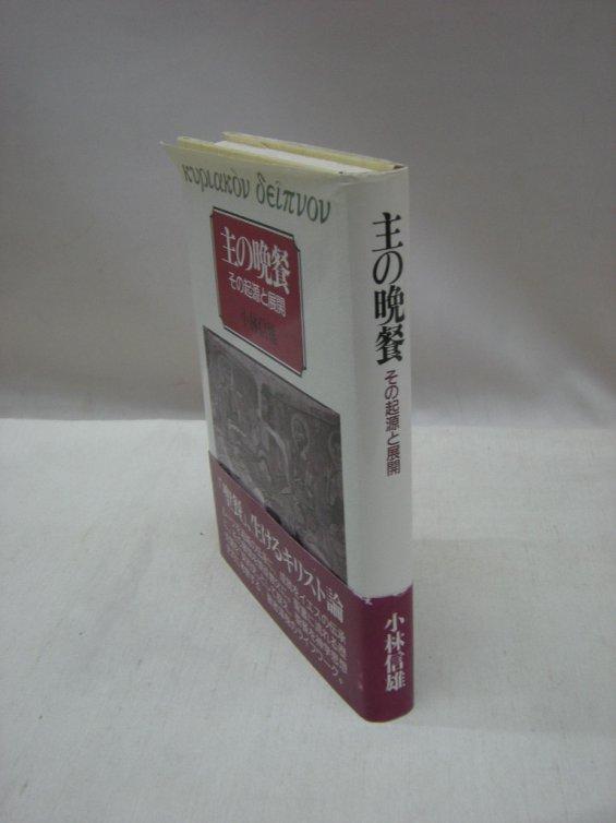 DSCN6847.JPG